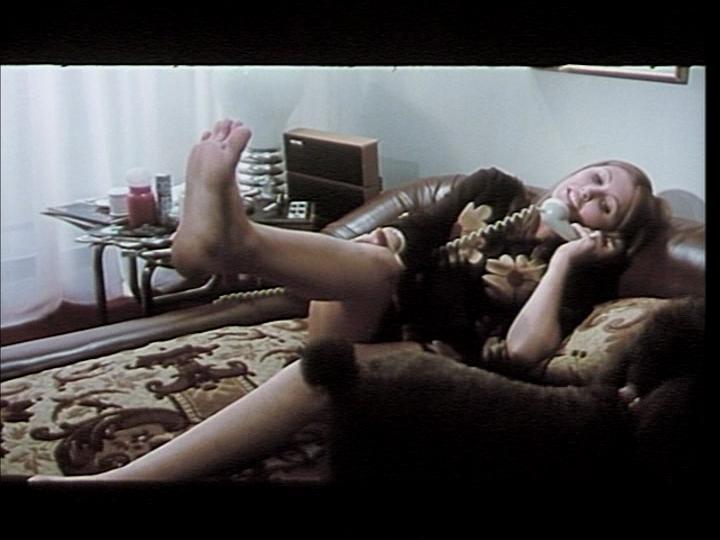 Hot Feet Pia Giancaro  nude (62 foto), Twitter, bra