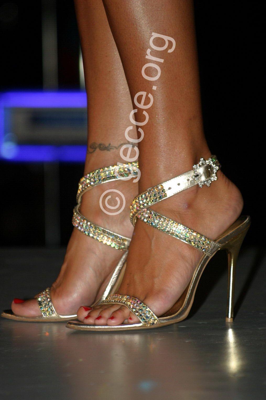 So sexy feet-8645