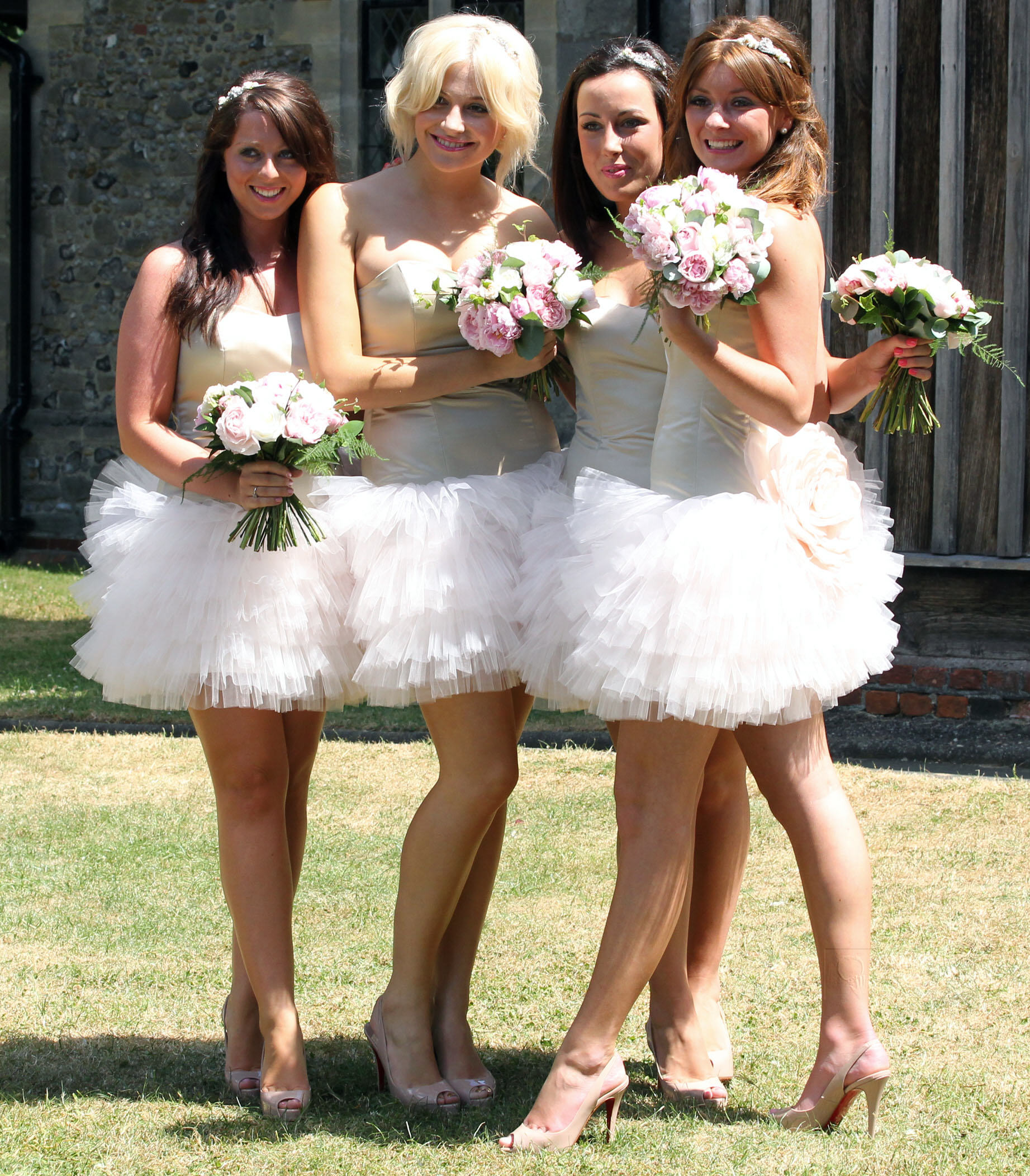 Pixie lott bridesmaid dress image collections braidsmaid dress pixie lott bridesmaid dress images braidsmaid dress cocktail pixie lott bridesmaid dress choice image braidsmaid dress ombrellifo Gallery
