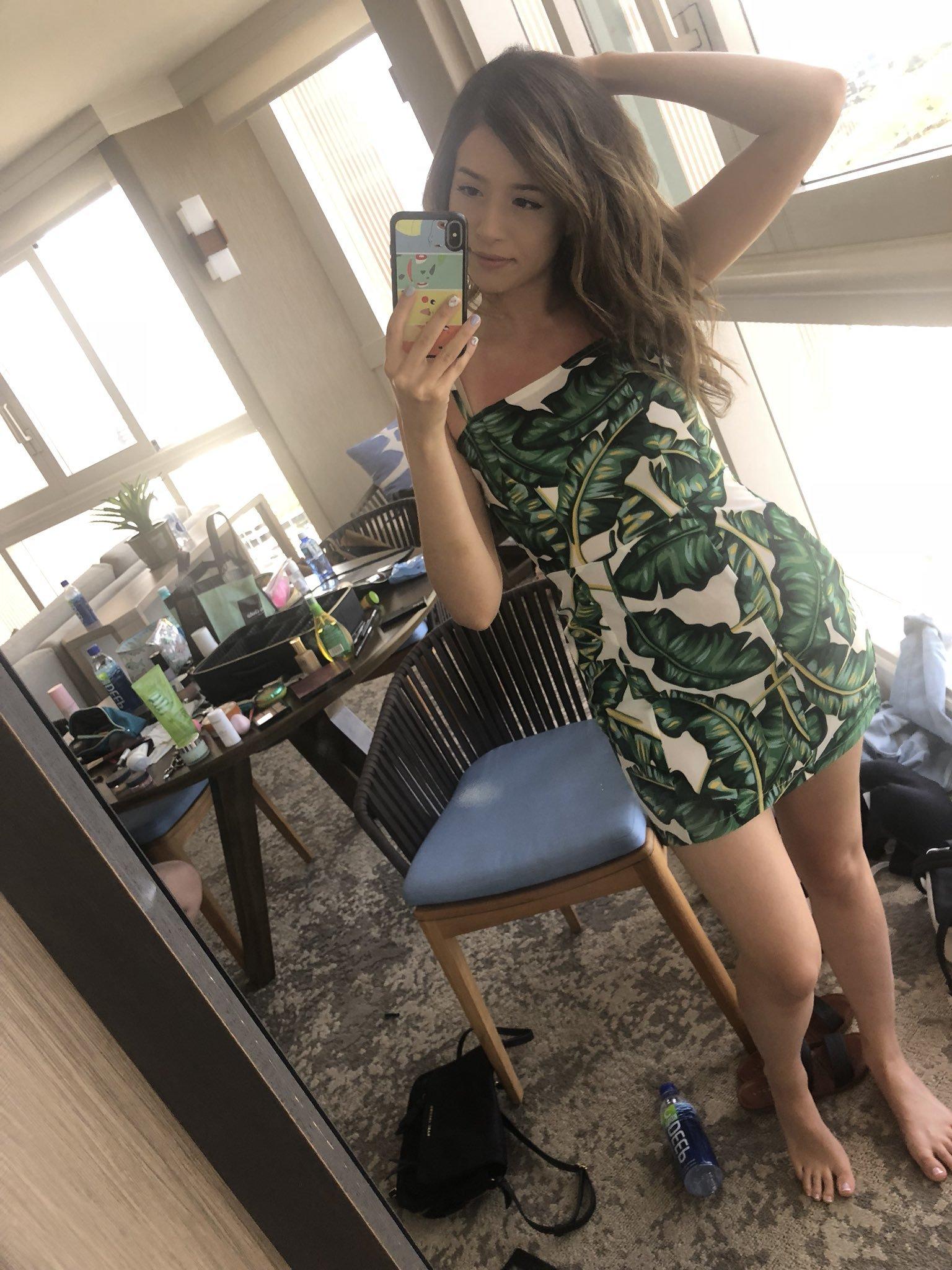 lingerie Feet Sjokz naked photo 2017