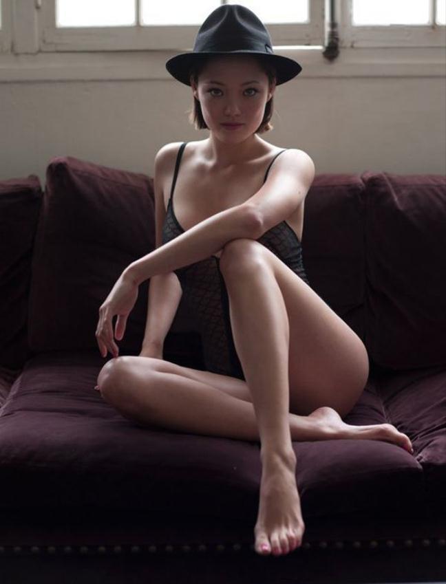 Emma watson amanda seyfried nude