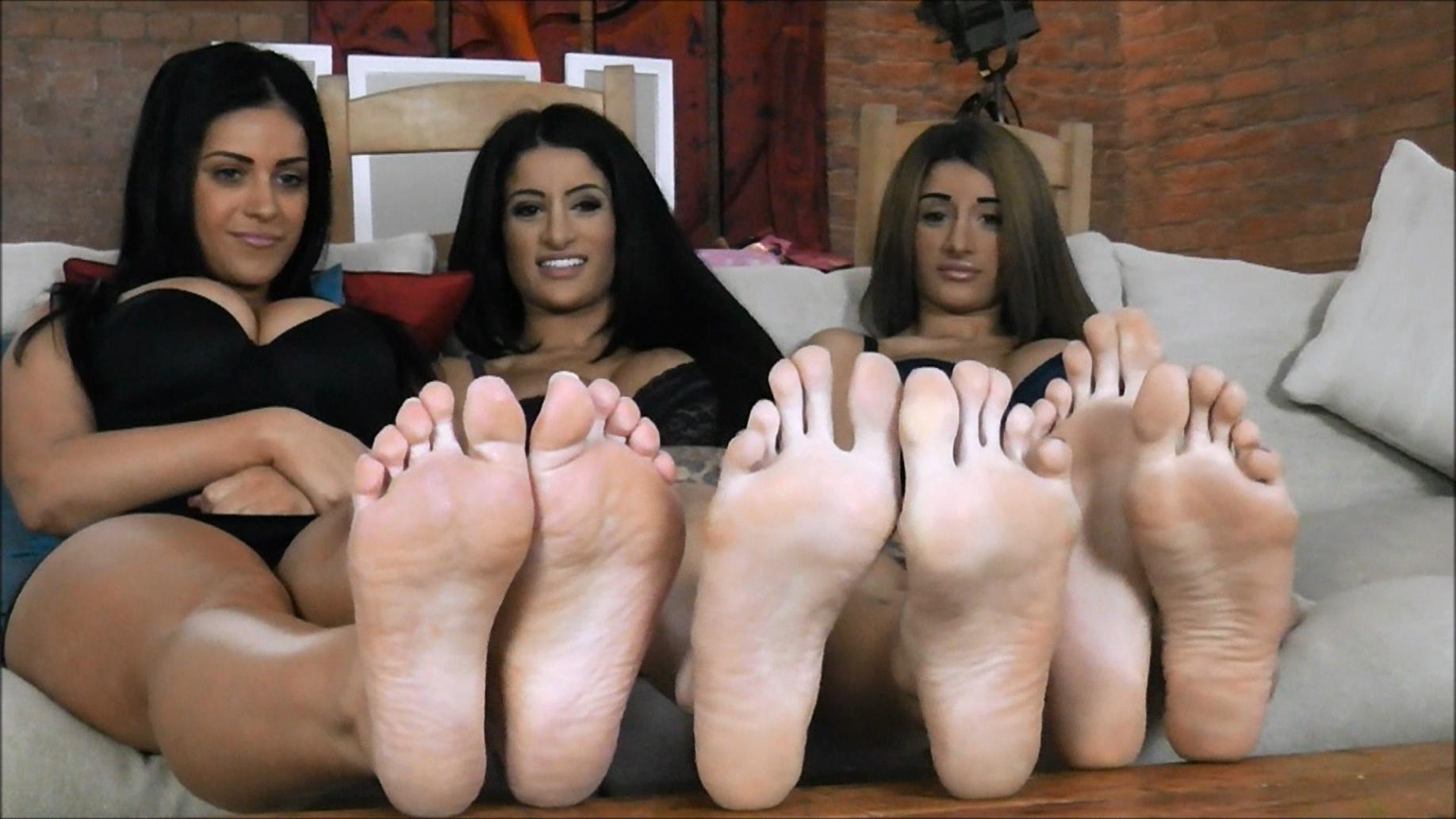 Feet Priya Young nude photos 2019