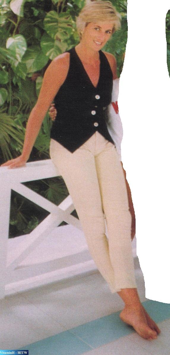 https://pics.wikifeet.com/Princess-Diana-Feet-130488.jpg