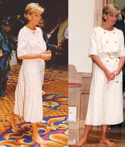 Aout 1994   Princesse diana, Diana, Lady diana