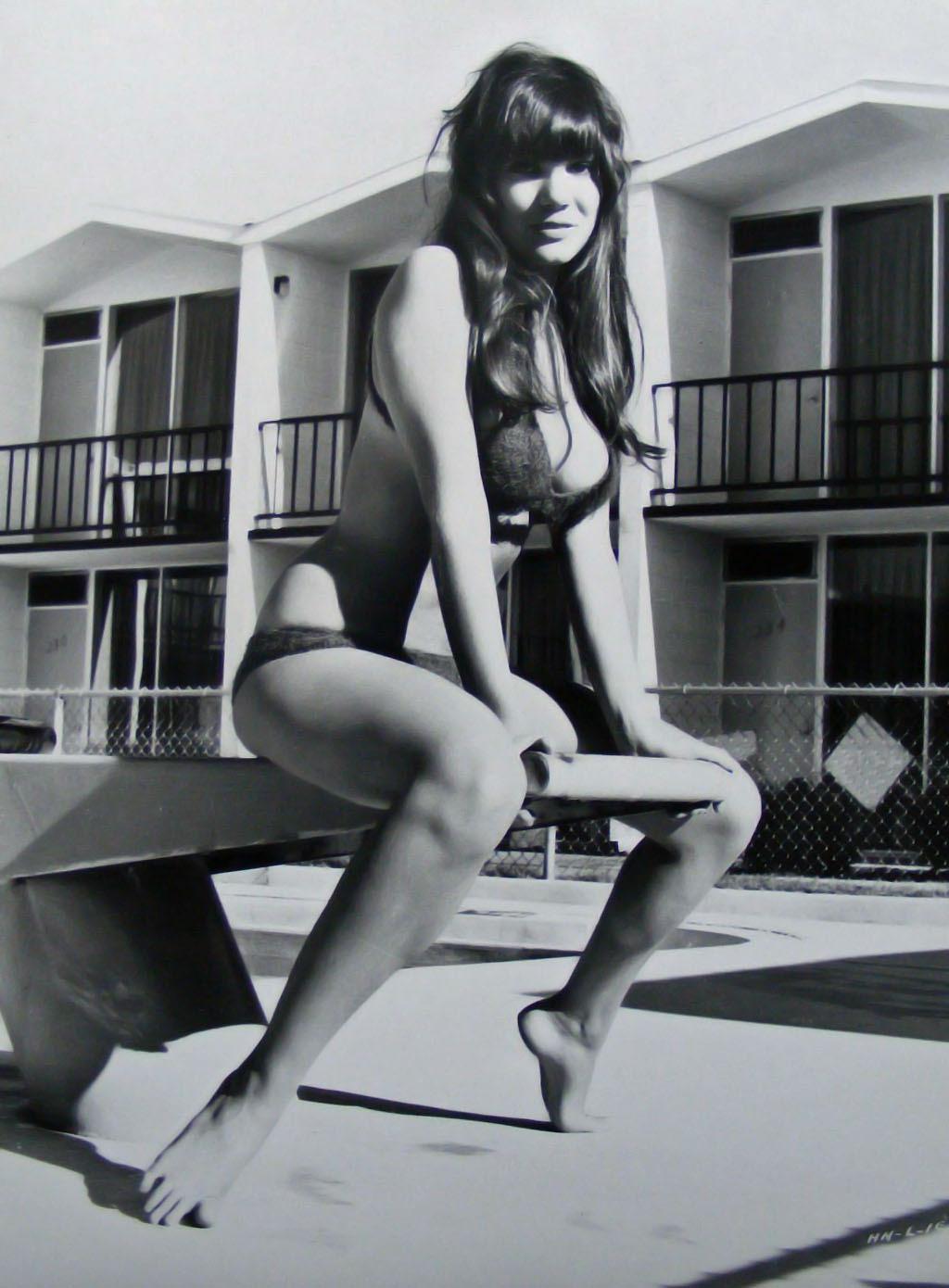 Hayley Mills (born 1946),Genevieve Cortese XXX fotos Alba Parietti (born 1961),Ivy Chen