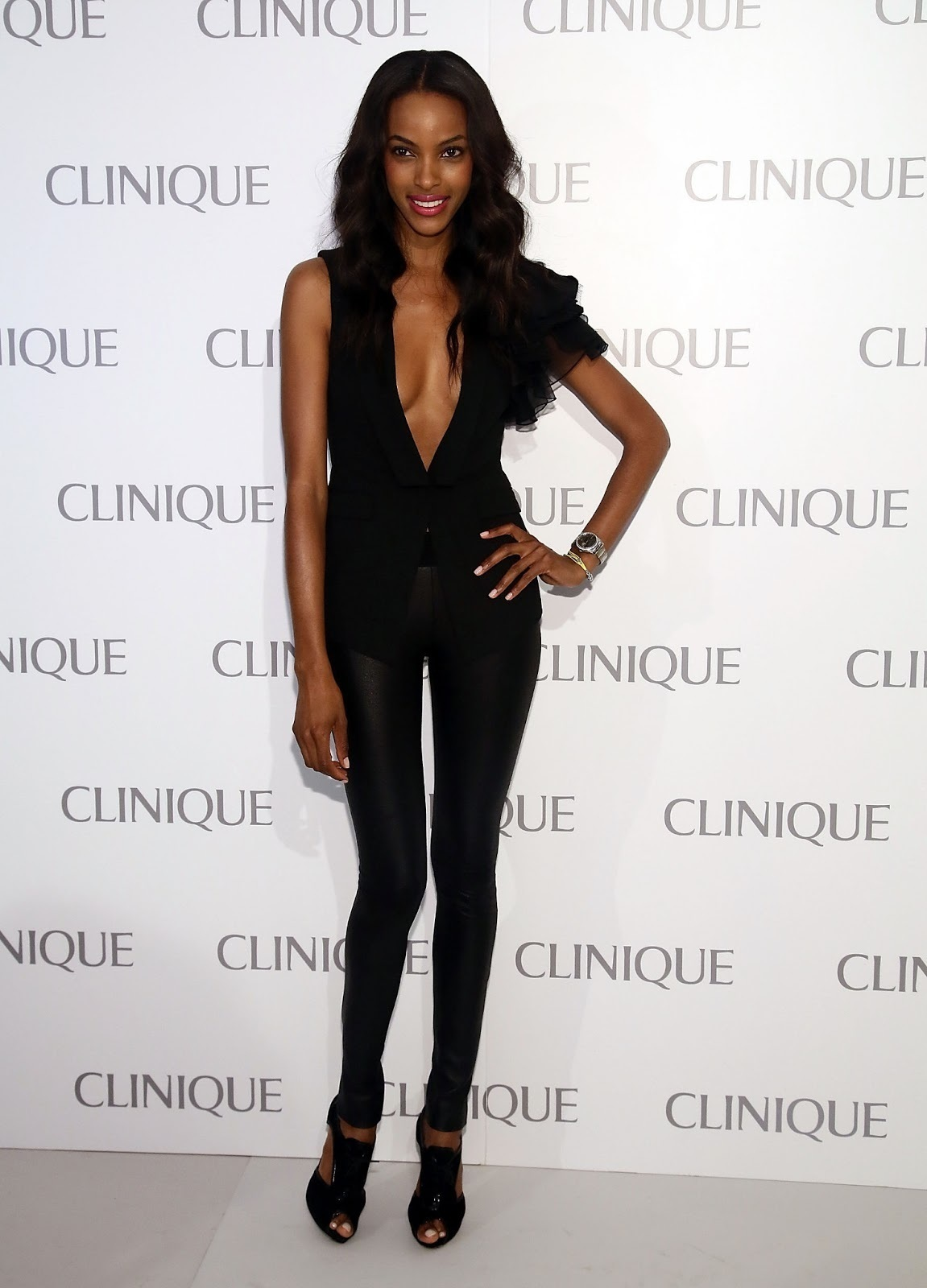 Cindy Bruna 	6 	2013?resent pictures