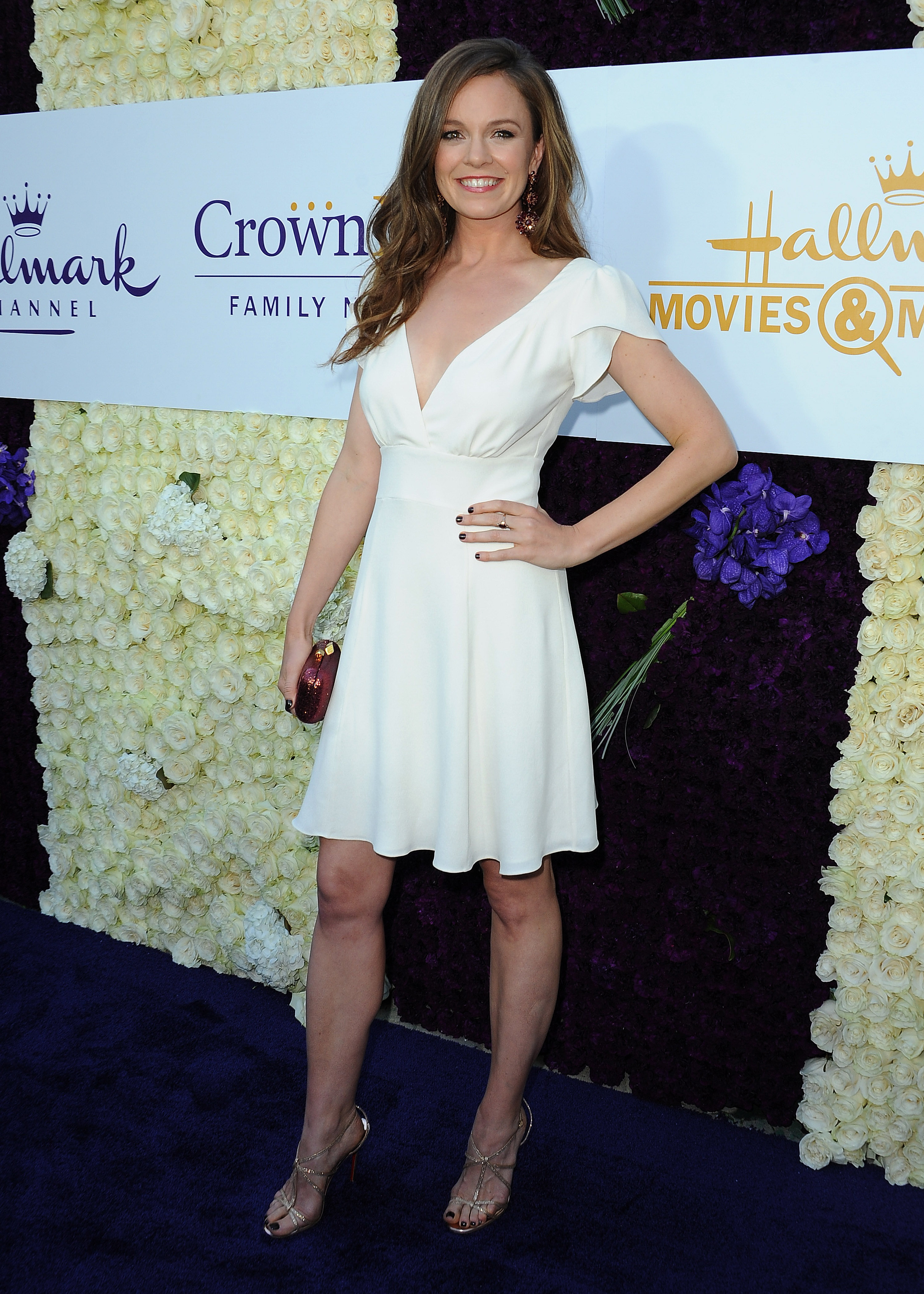 Rachel Boston Rachel Boston new pictures