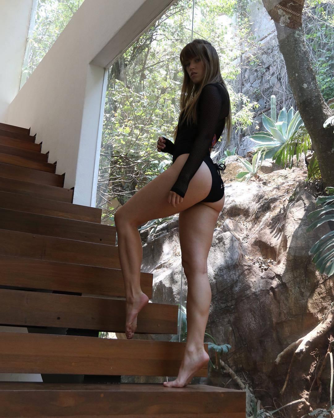 Nackt  Rachel Faulkner 39 Hot
