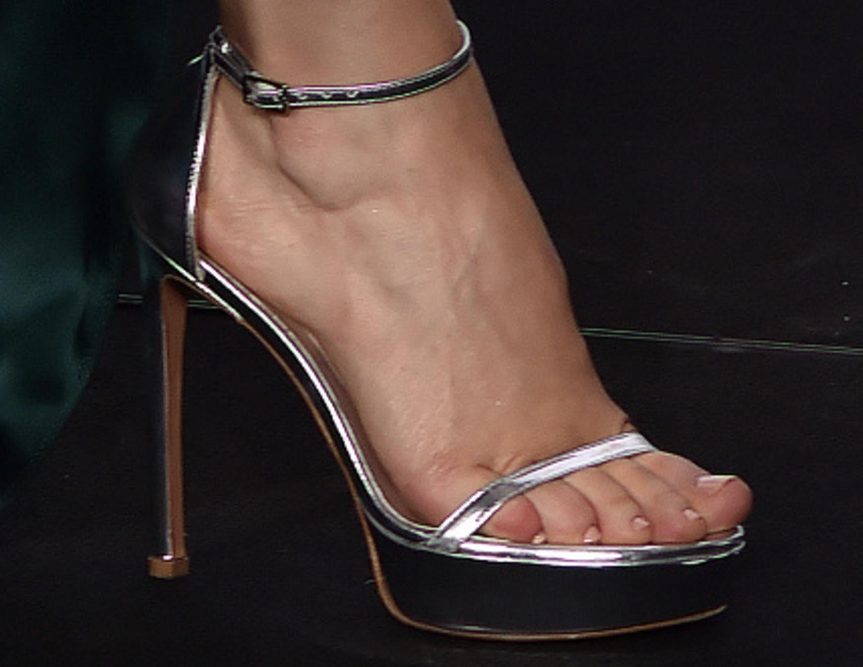 Feet Rachel McAdams nudes (43 photo), Hot