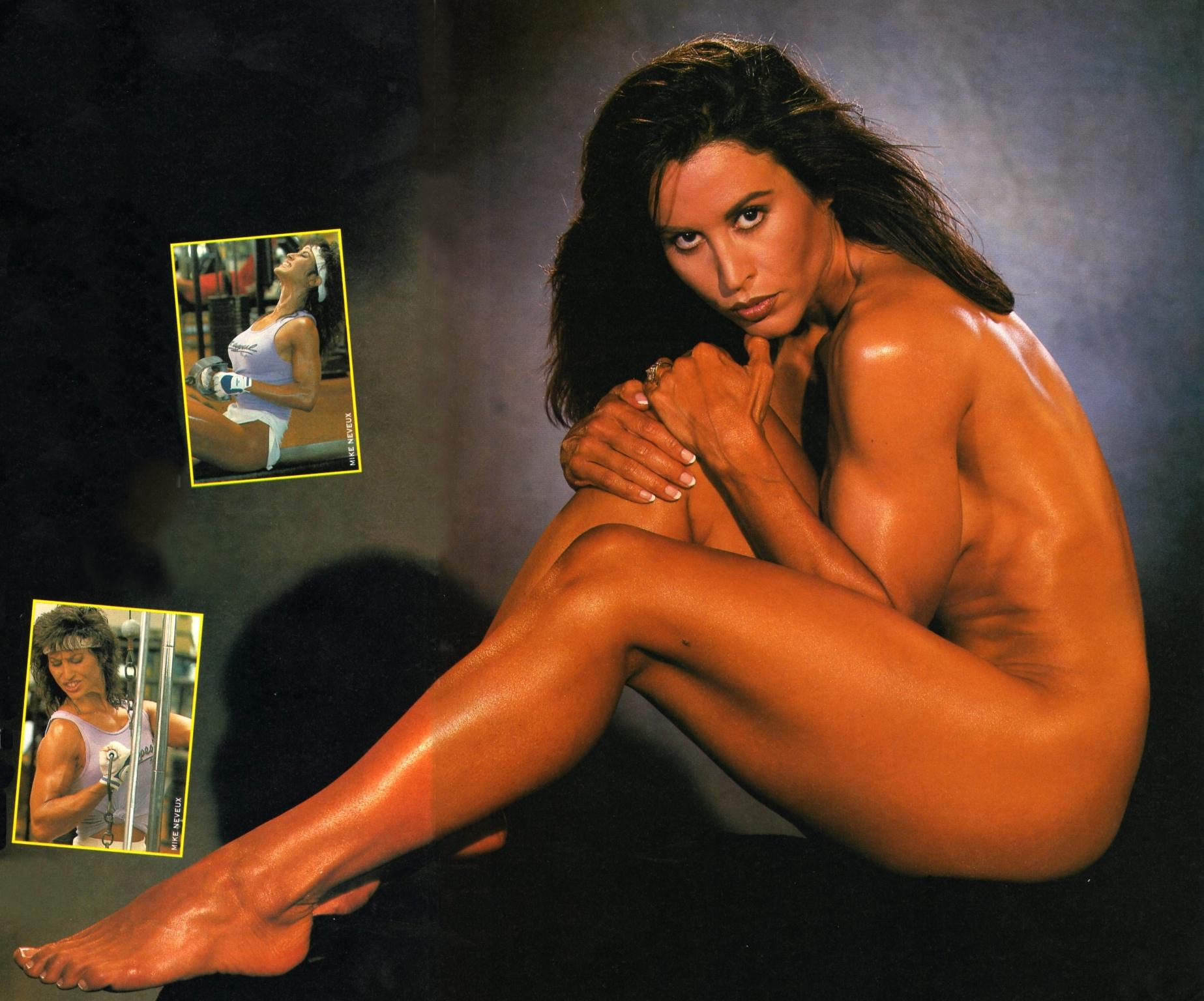 av magazine pacificgirls.com