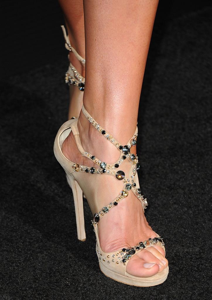 Rachel Nicholss Feet Wikifeet