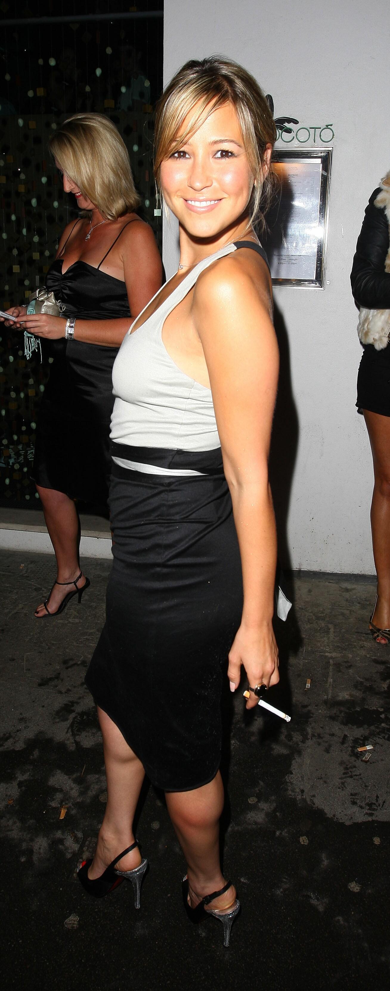 Rachel Stevens nude (87 photos), Topless, Is a cute, Twitter, swimsuit 2006