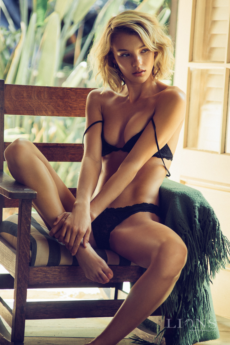 Feet Rachel Yampolsky nude (12 pics), Is a cute