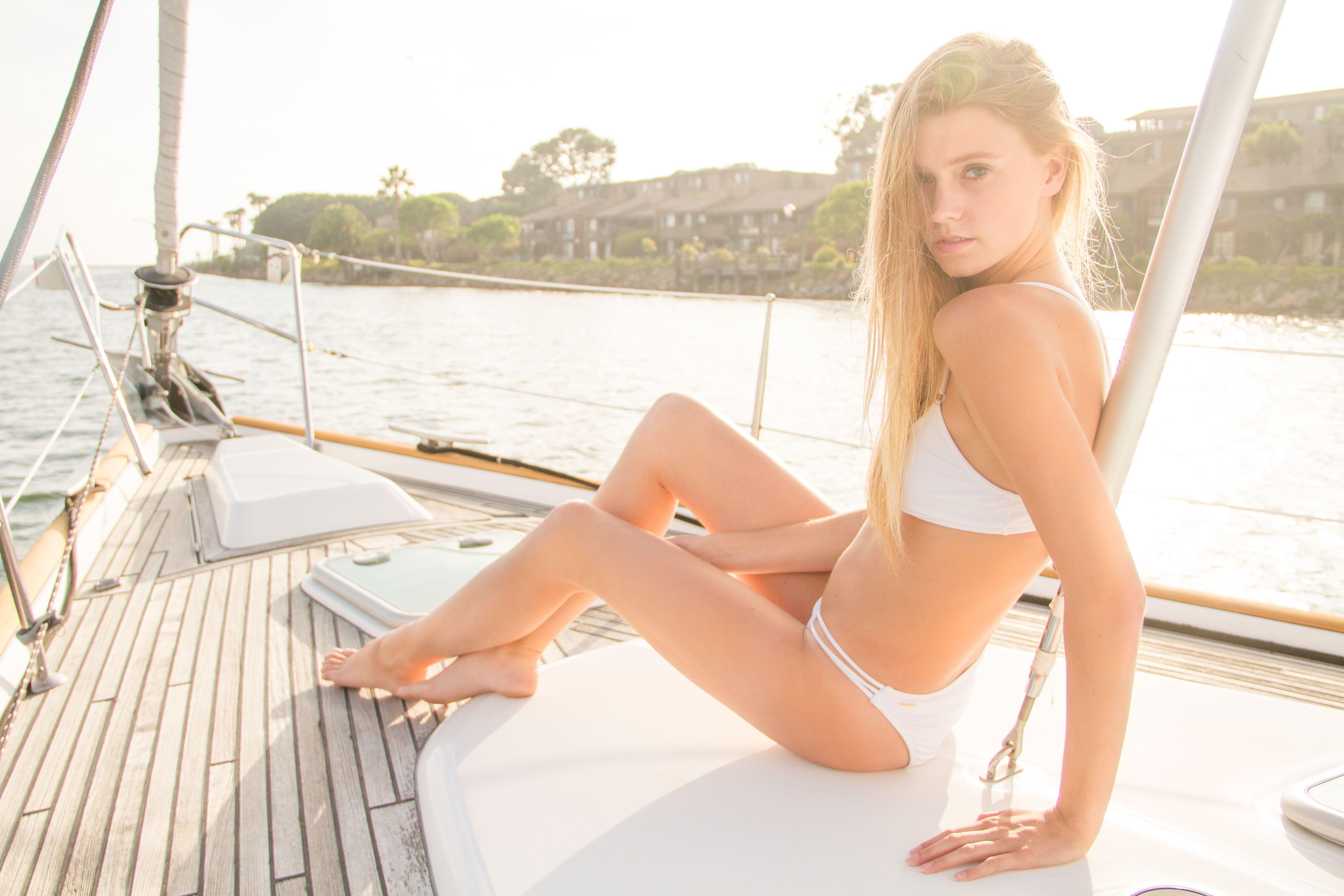 Feet Raina Lawson nudes (89 foto and video), Sexy, Cleavage, Selfie, bra 2020