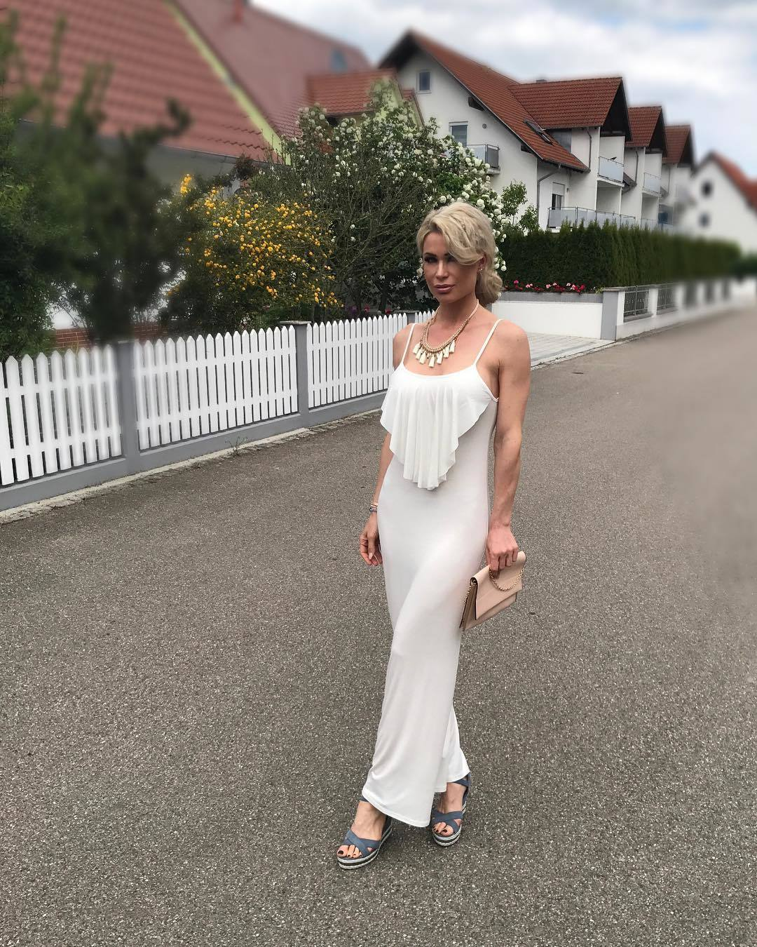 Feet Ramona Bernhard naked (72 foto and video), Tits, Leaked, Feet, legs 2017
