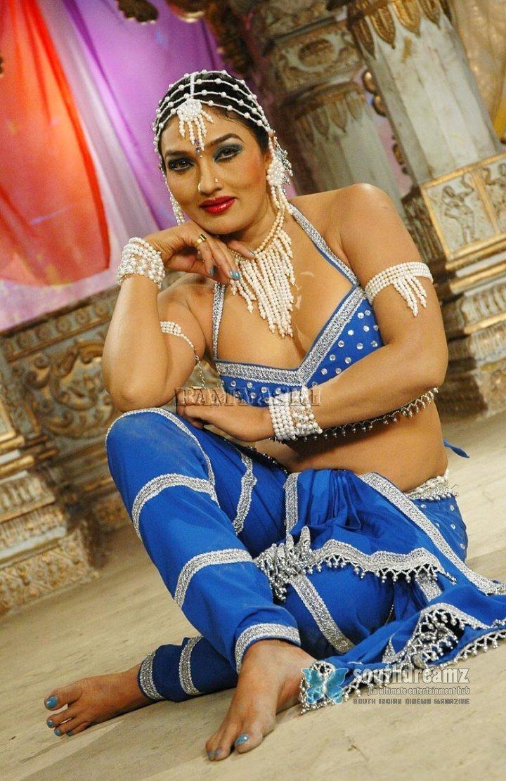 Ramya sris feet wikifeet people who liked ramya sris feet also liked altavistaventures Gallery