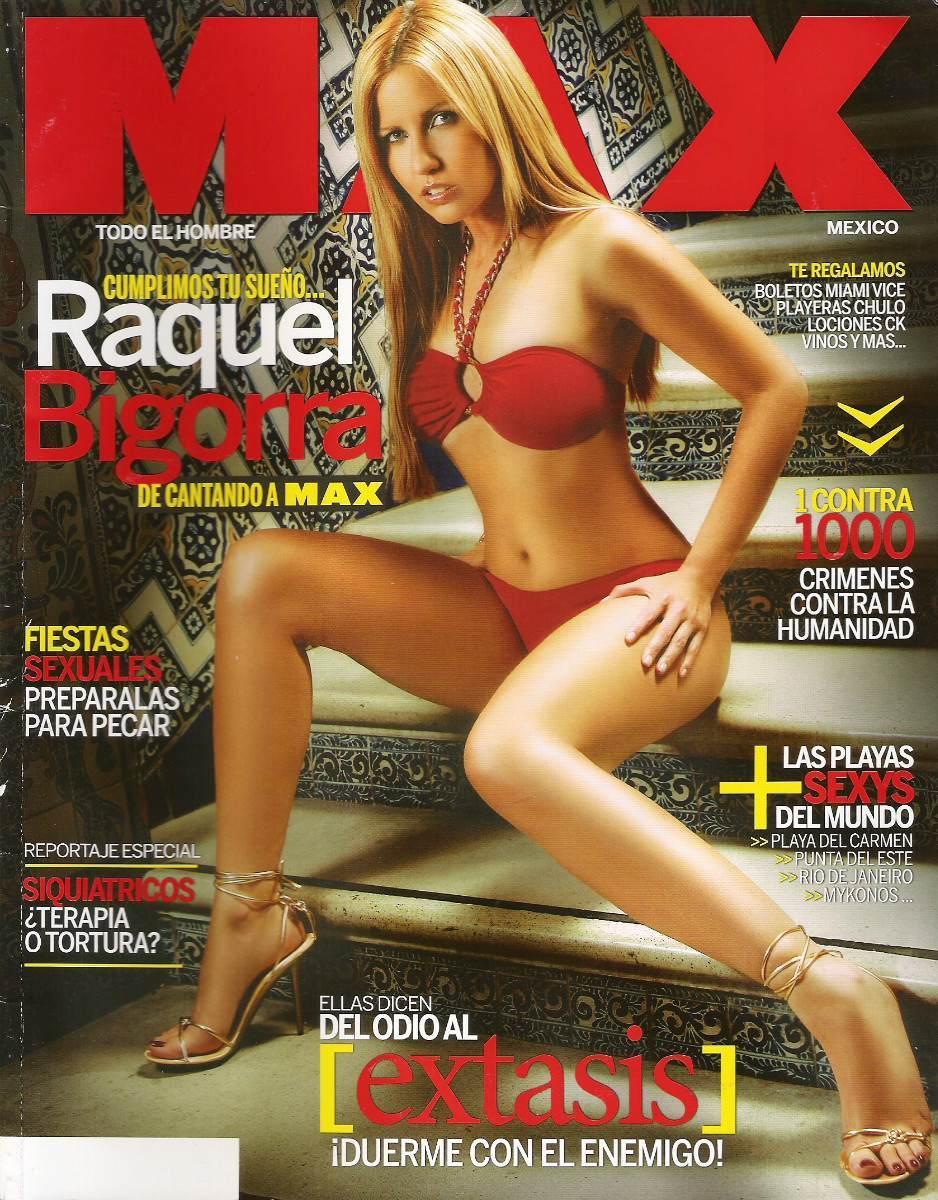 Raquel Bigorra