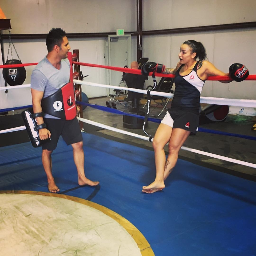 Feet Raquel Pennington nudes (77 foto and video), Topless, Paparazzi, Instagram, butt 2018