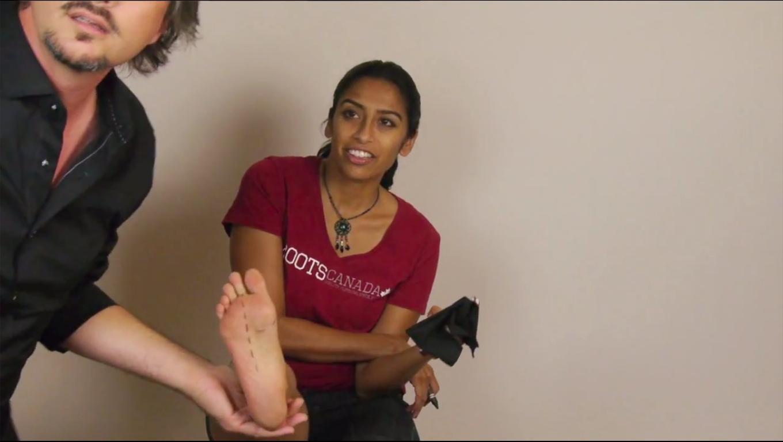 Legs Rasika Mathur nudes (48 fotos) Cleavage, Snapchat, braless