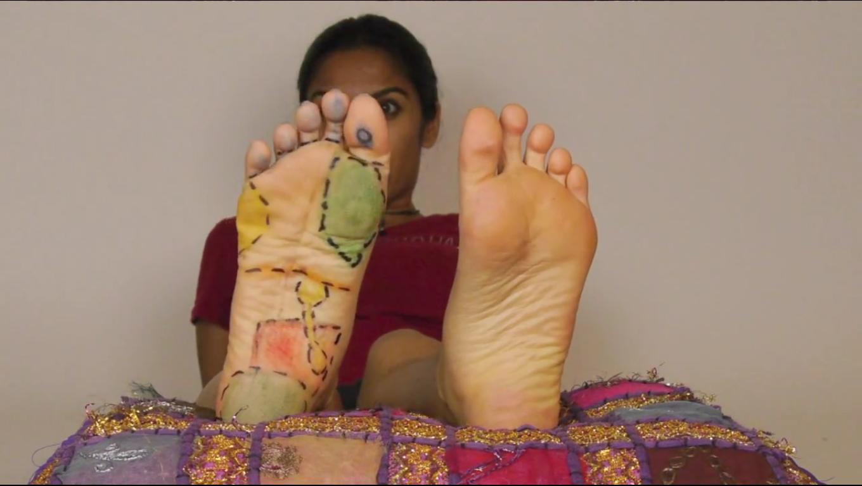 Boobs Legs Rasika Mathur  naked (48 images), iCloud, butt