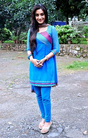 Rati pandey wikifeet celebrity