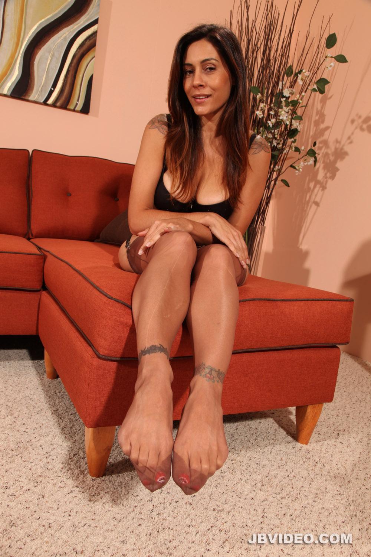 Raylene Porn Videos 121