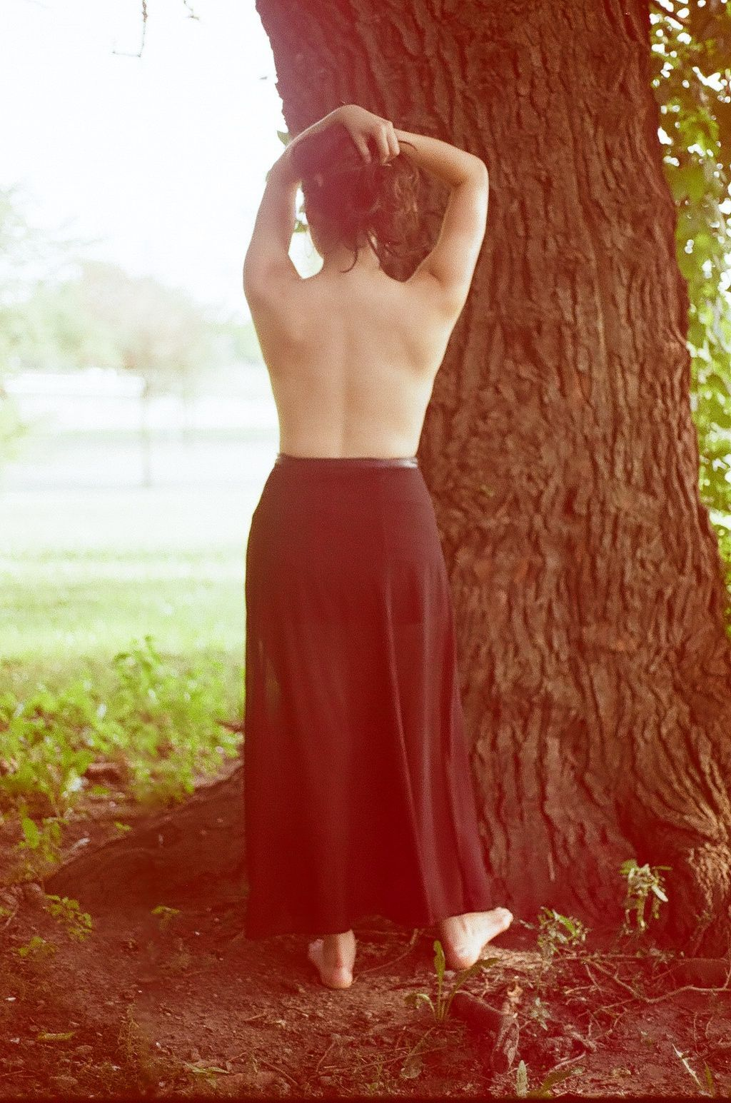 Sideboobs Lorena Rae  nude (55 pics), Facebook, in bikini