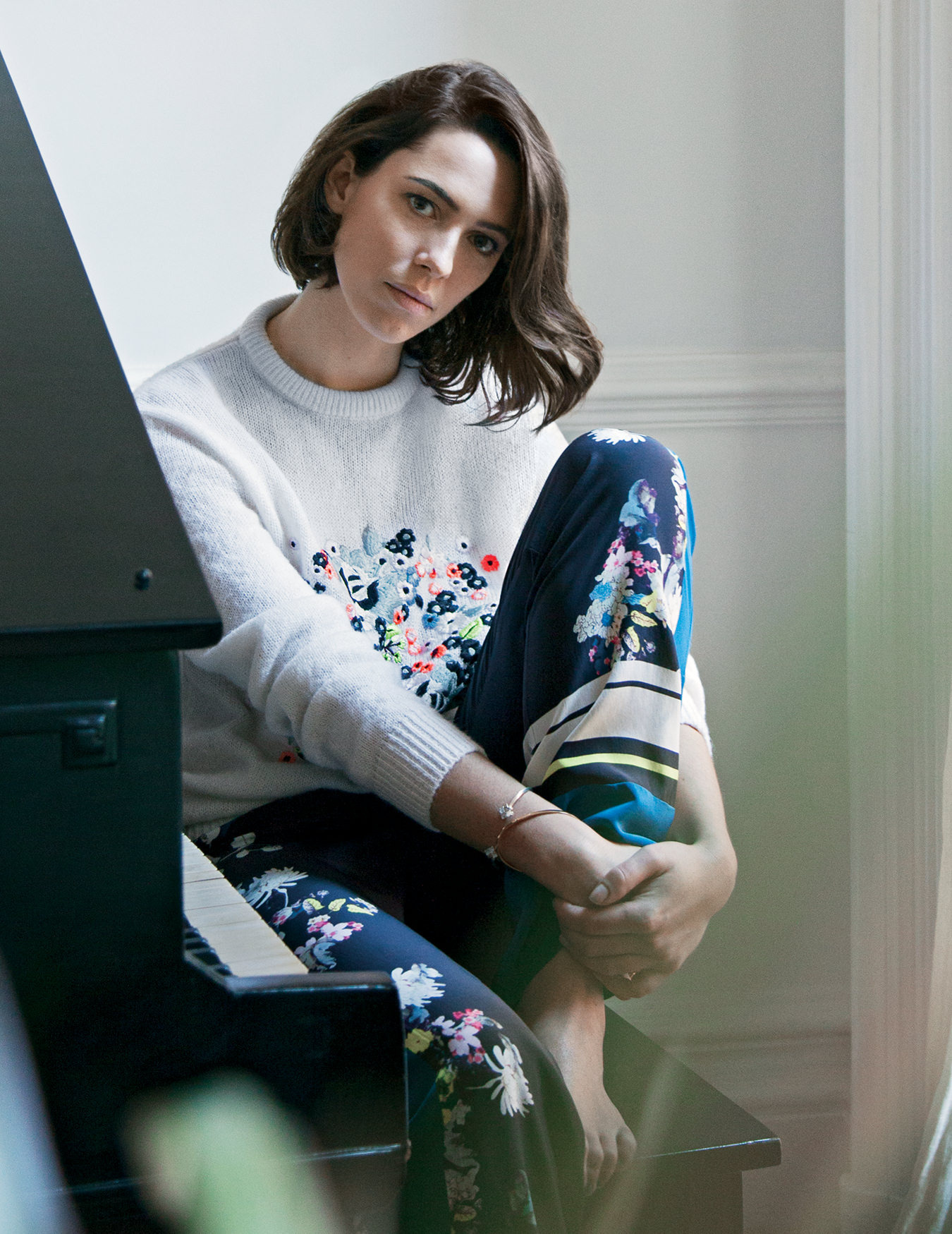 Quotes About Life Cover Photos For Facebook Timeline For Girls Tagalog Rebecca Hall's Feet Re...