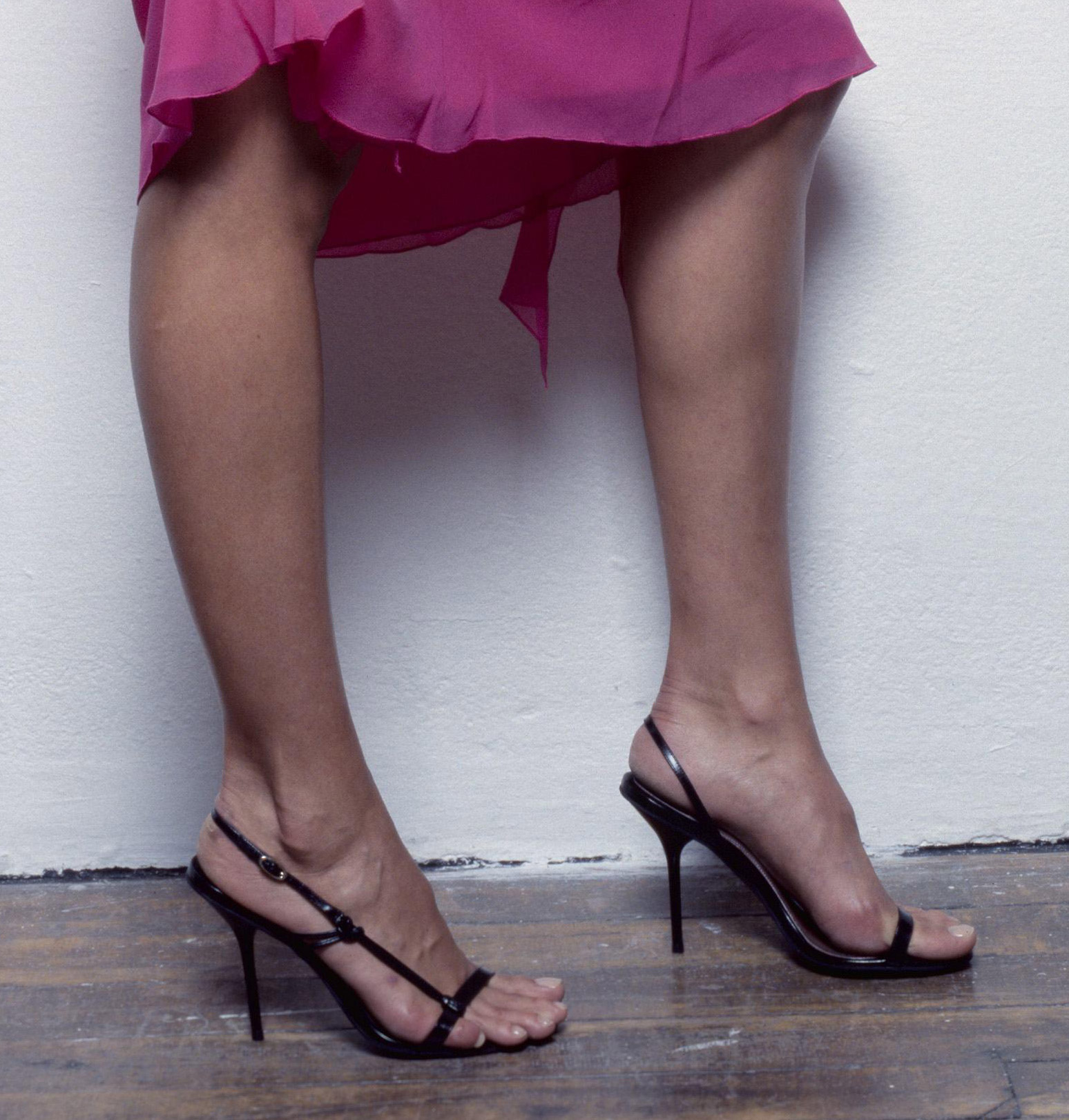 Feet Rebecca Loos nudes (87 photos), Pussy, Hot, Boobs, legs 2006
