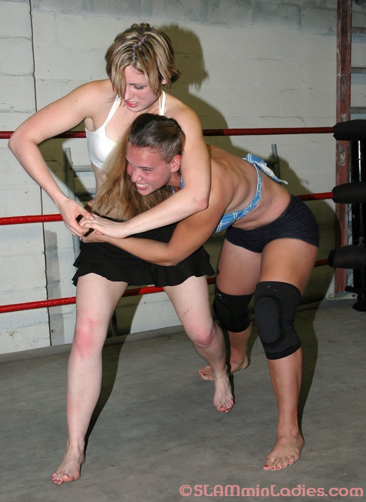 Unflattering WWE photos   Freakin' Awesome Network Forums