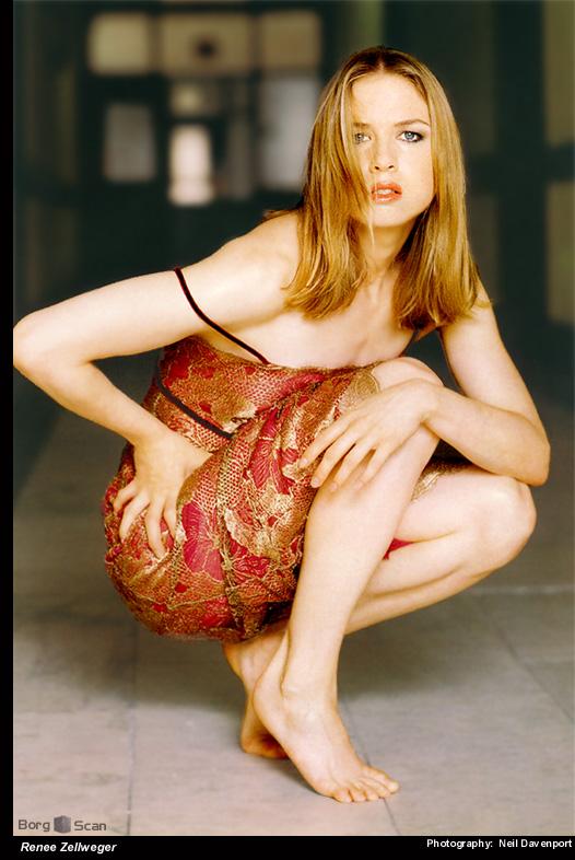 Feet Renee Jones naked (62 photo) Leaked, Snapchat, cameltoe