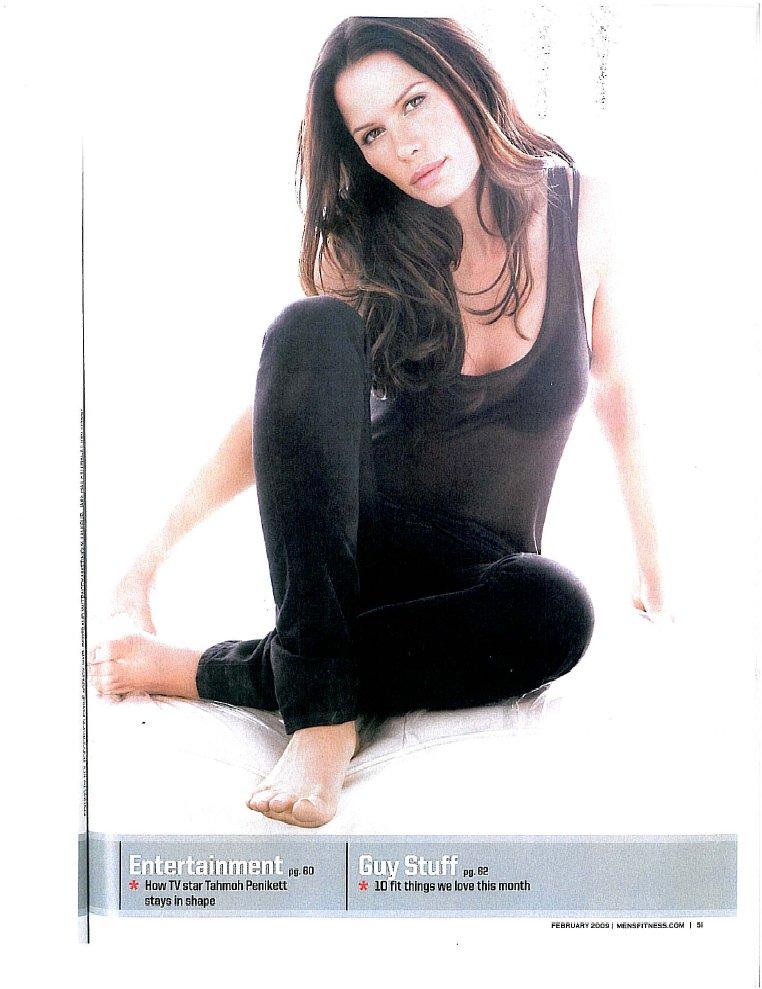 https://pics.wikifeet.com/Rhona-Mitra-Feet-59932.jpg