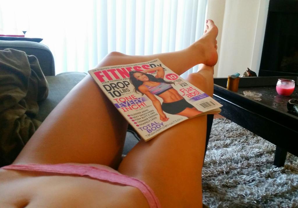 riley steele sexy legs