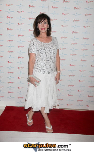 Rita Rudner's Feet Kim Cattrall Imdb