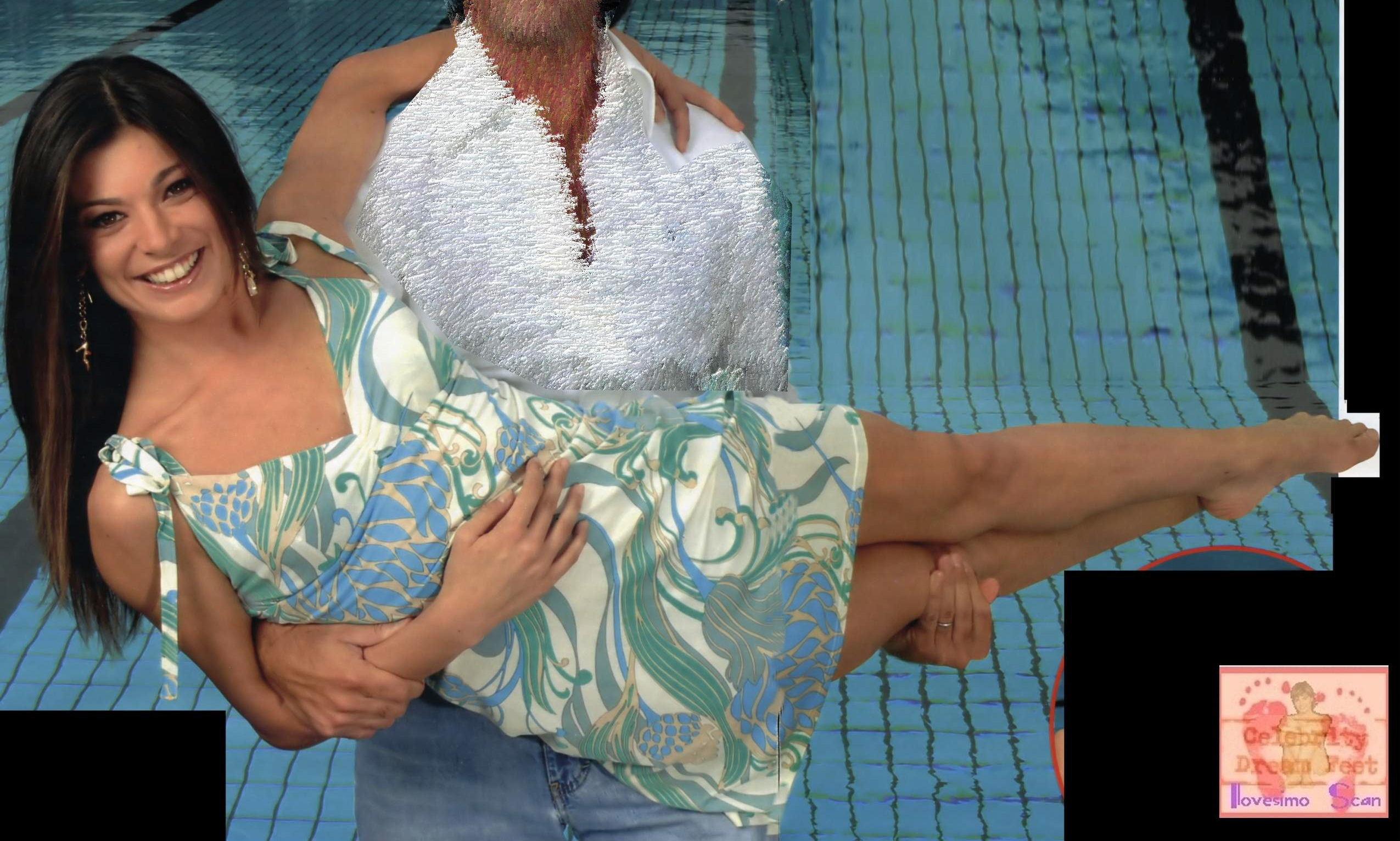 Roberta Lanfranchi Nude Photos 96