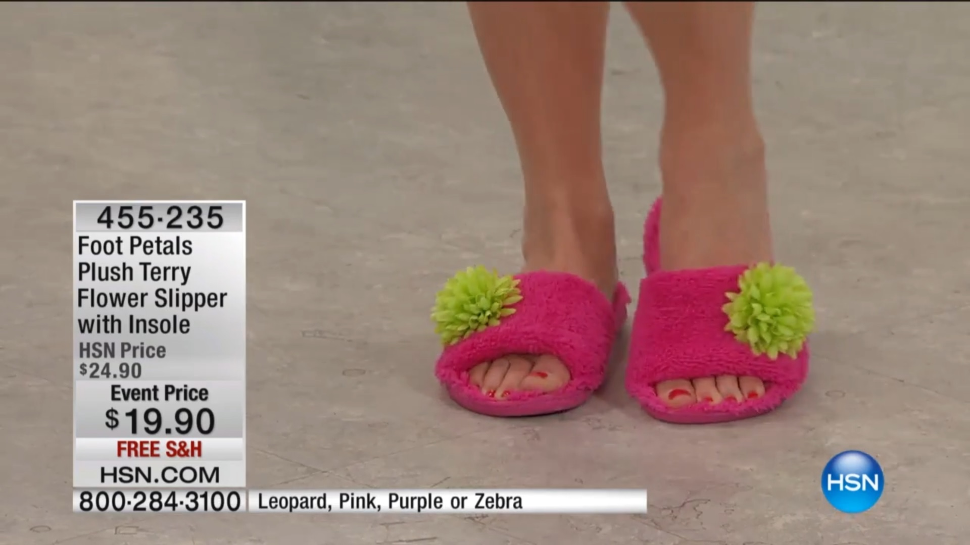 Robin Wall's Feet << wikiFeet