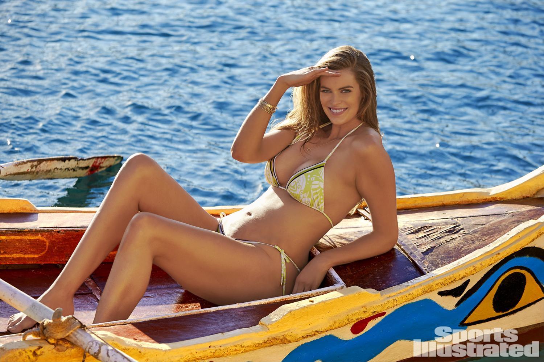 Robyn Bewersdorf Nude Photos 74