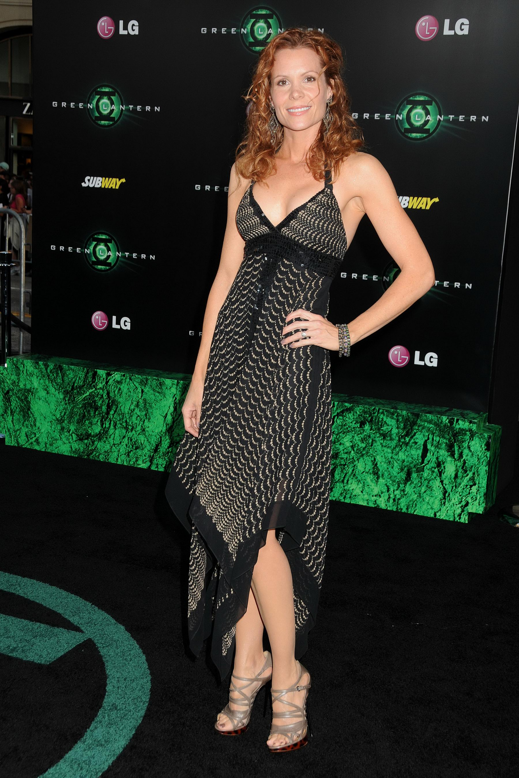 robyn lively the mentalist