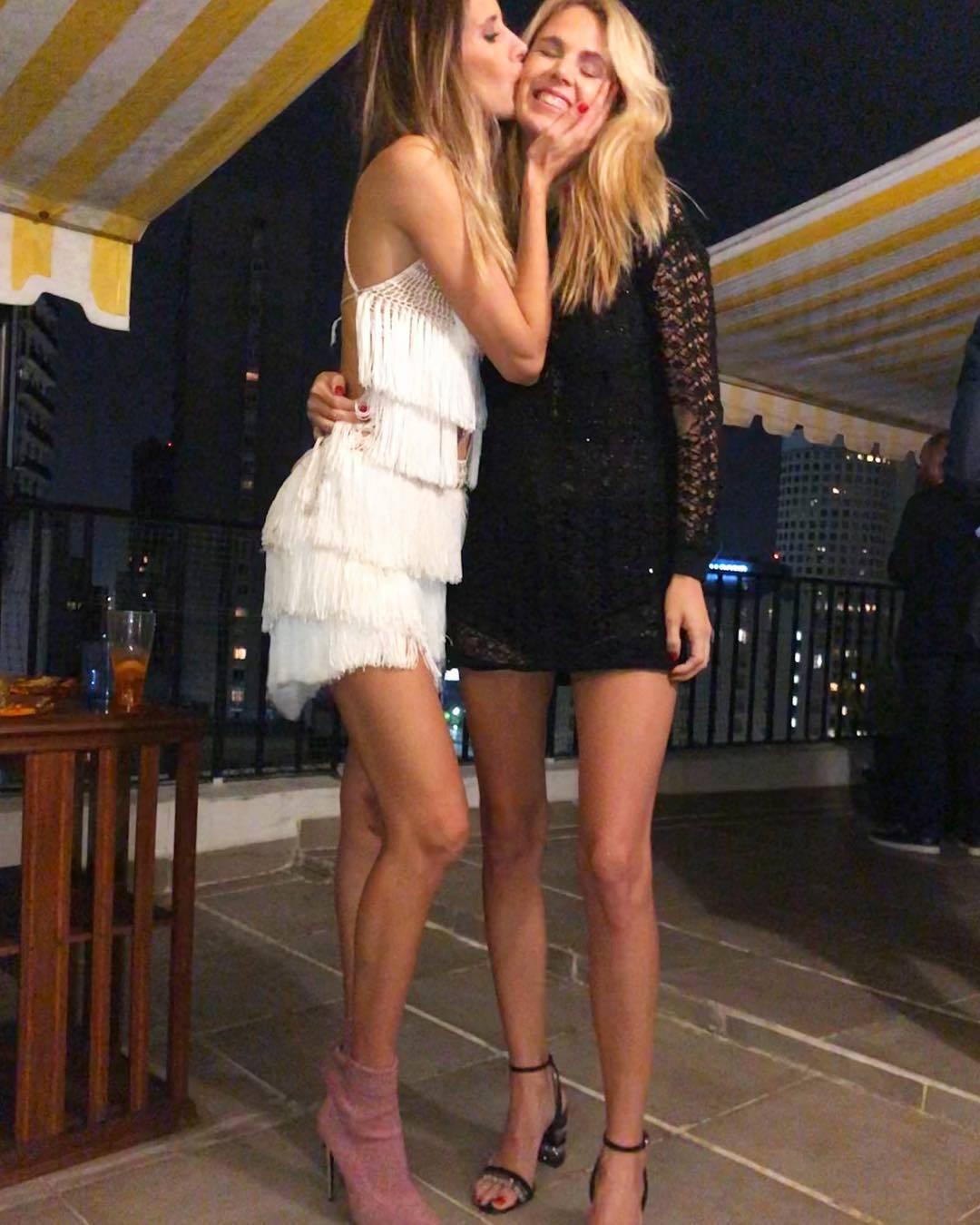 Feet Melina Lezcano nude (64 photos), Topless, Bikini, Instagram, underwear 2020
