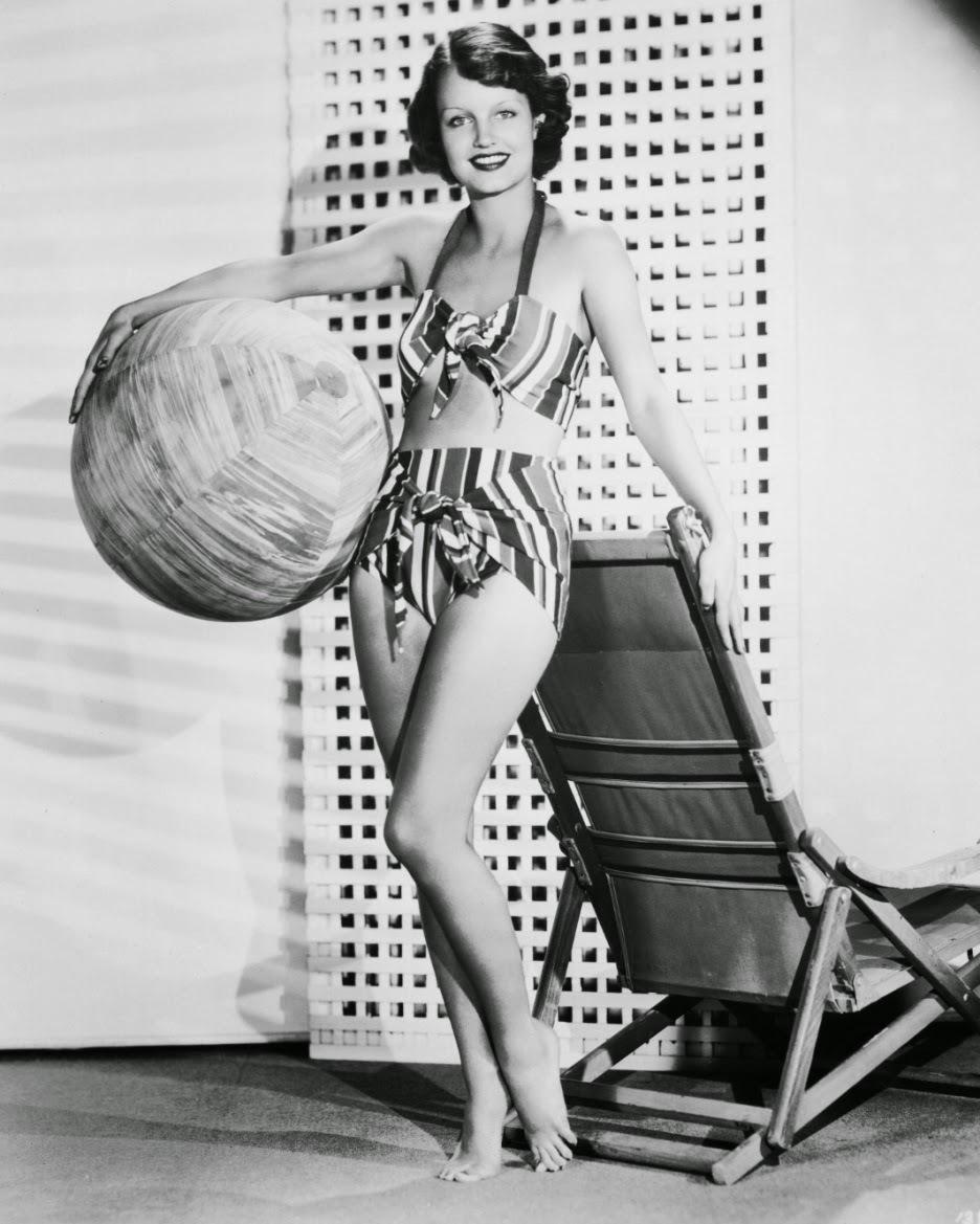 Coney Reyes (b. 1953),Linda Evangelista CAN Porn pic Veronica Hurst,Elsie Baker
