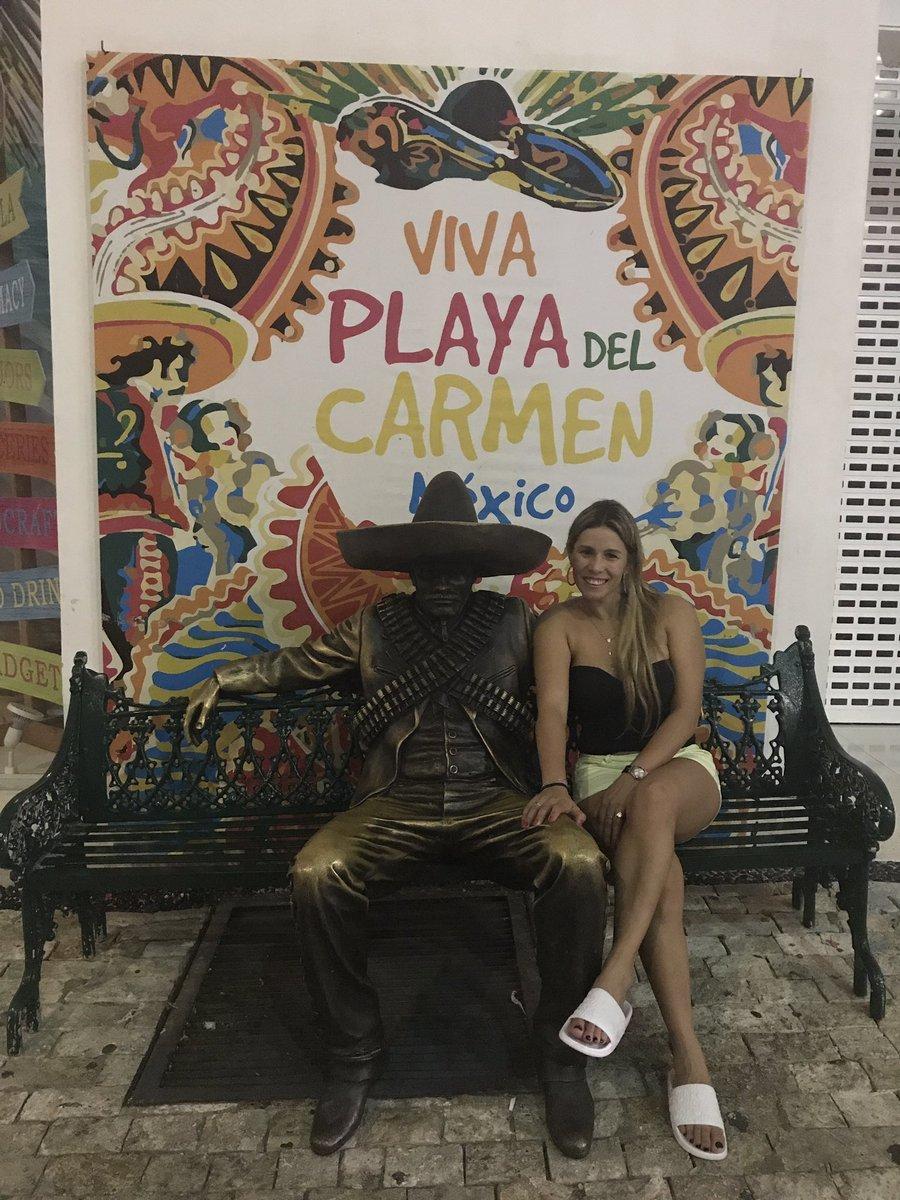 Feet Melina Lezcano nude (45 foto and video), Sexy, Paparazzi, Selfie, swimsuit 2019