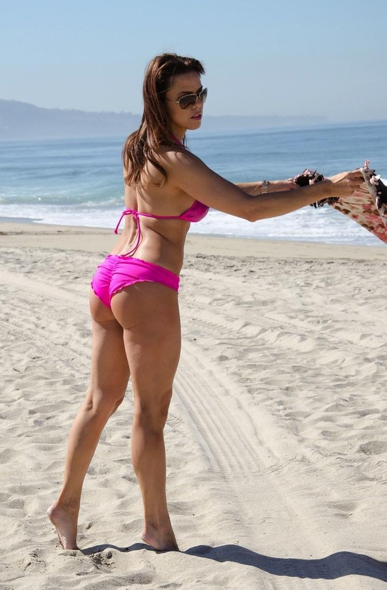 Sarah Silverman Michelle Williams