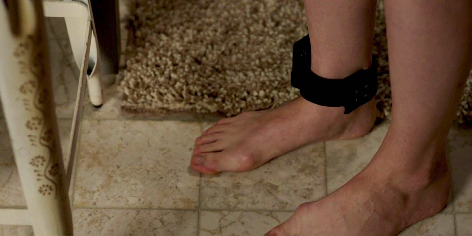 Feet Rose Leslie nude (92 foto and video), Tits, Fappening, Twitter, butt 2020