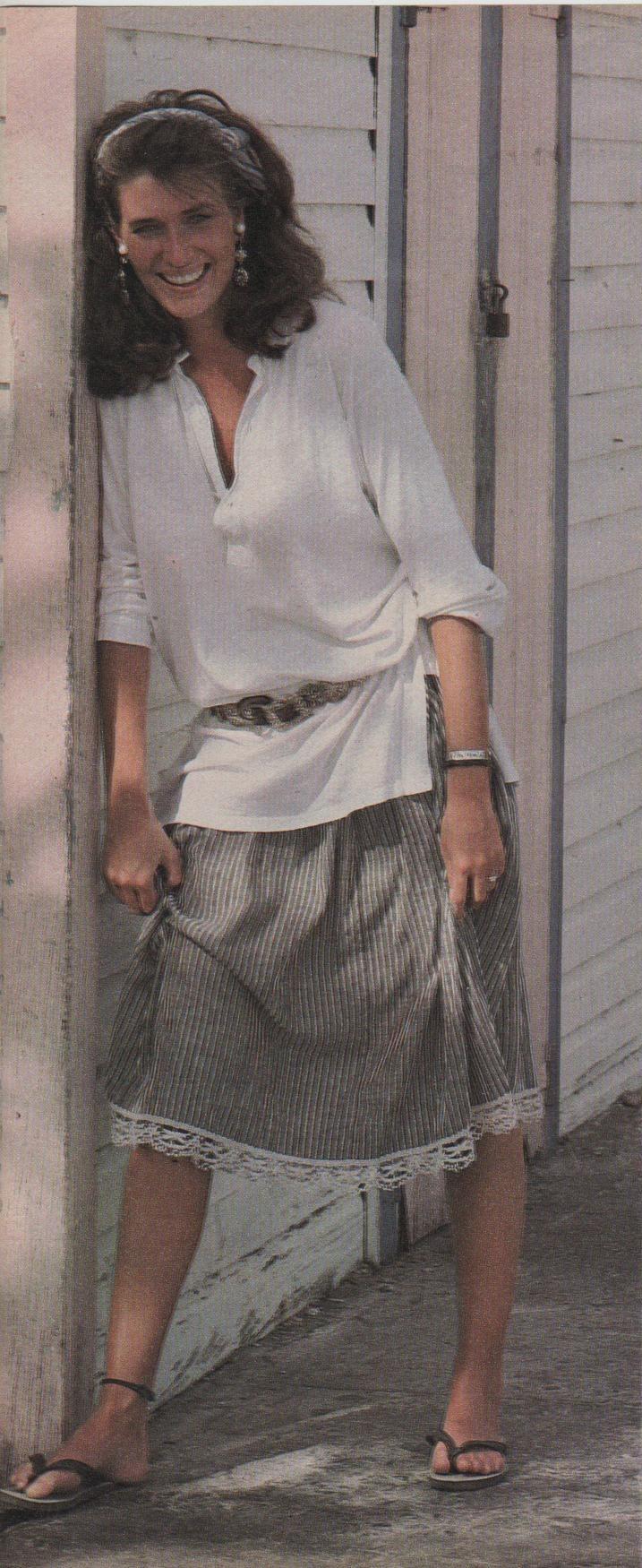 Annalise Basso Hot clip Tsuru Aoki,Srividya