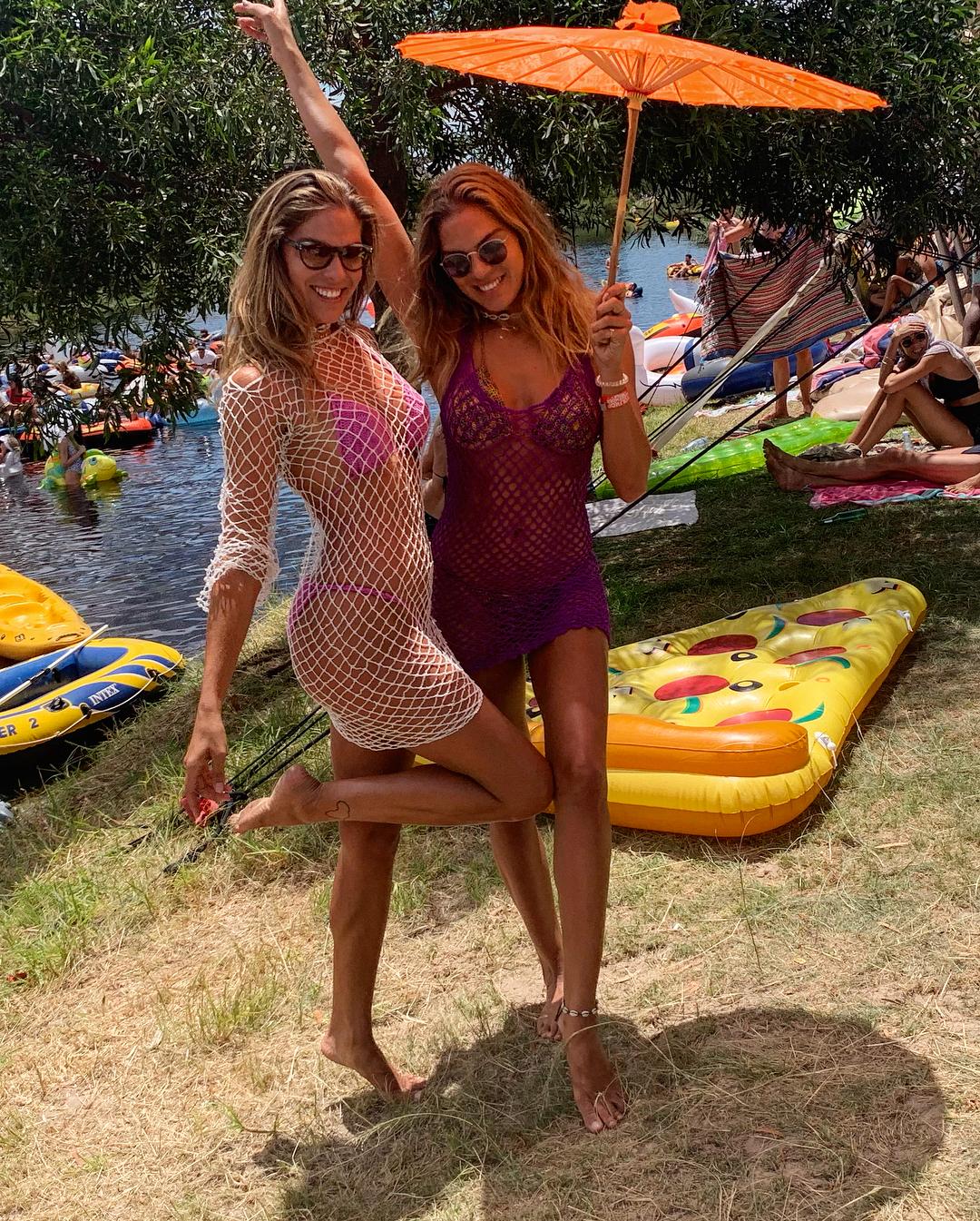 Karina Grand Nude Photos 8
