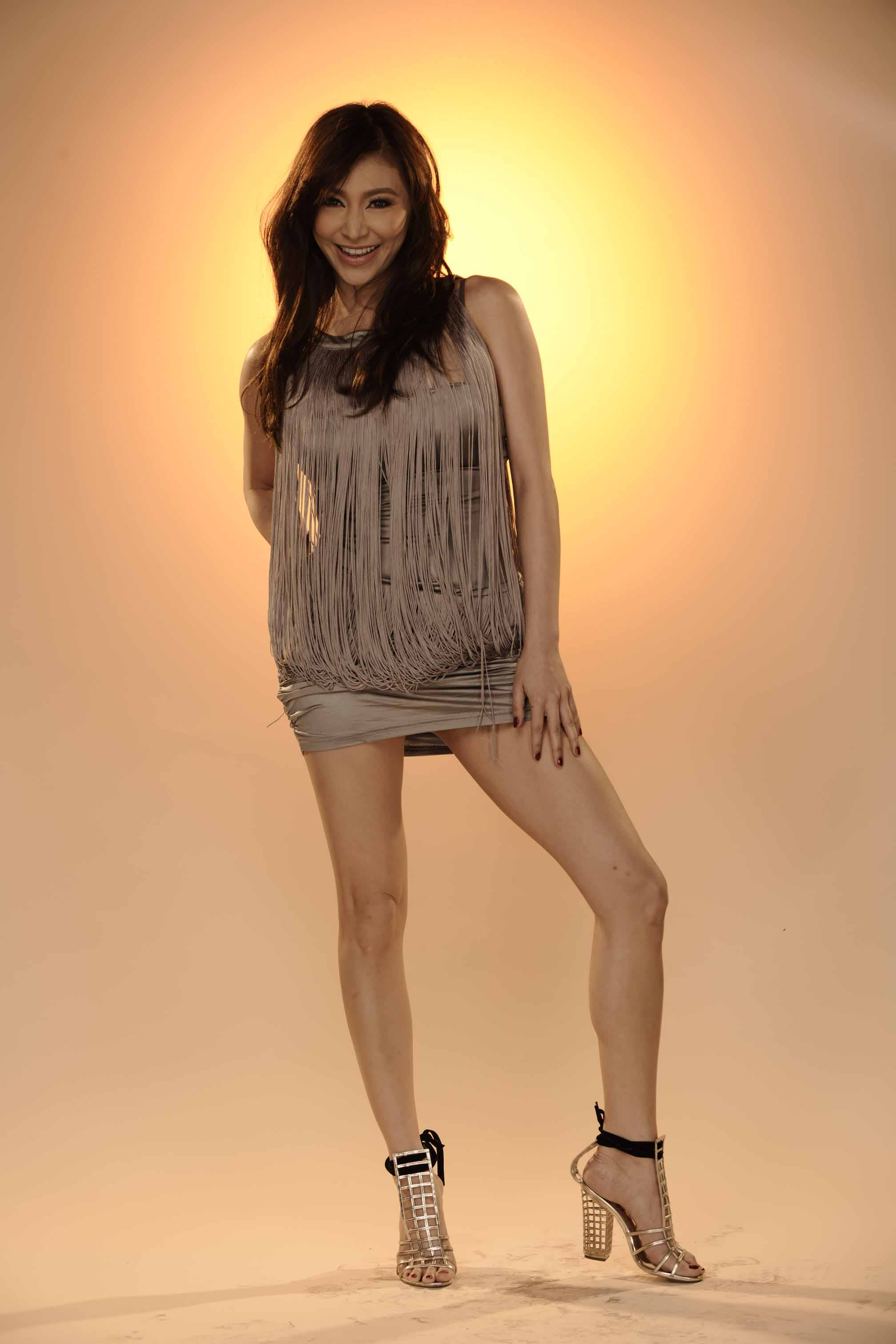Rufa Mae Quinto (b. 1978) naked (62 foto and video), Sexy, Paparazzi, Twitter, braless 2006