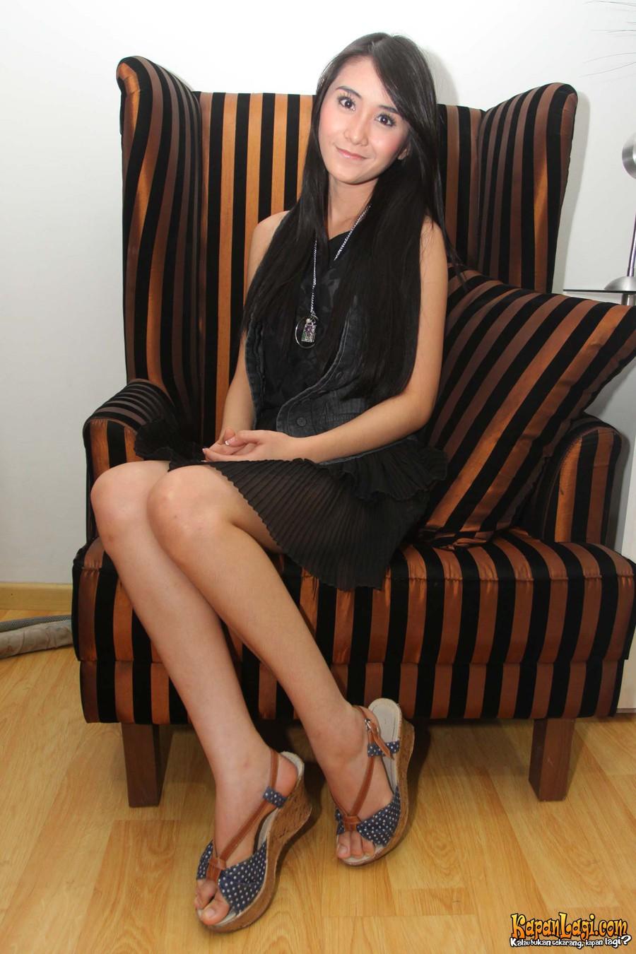 Christina Milian naked (16 images) Boobs, iCloud, braless