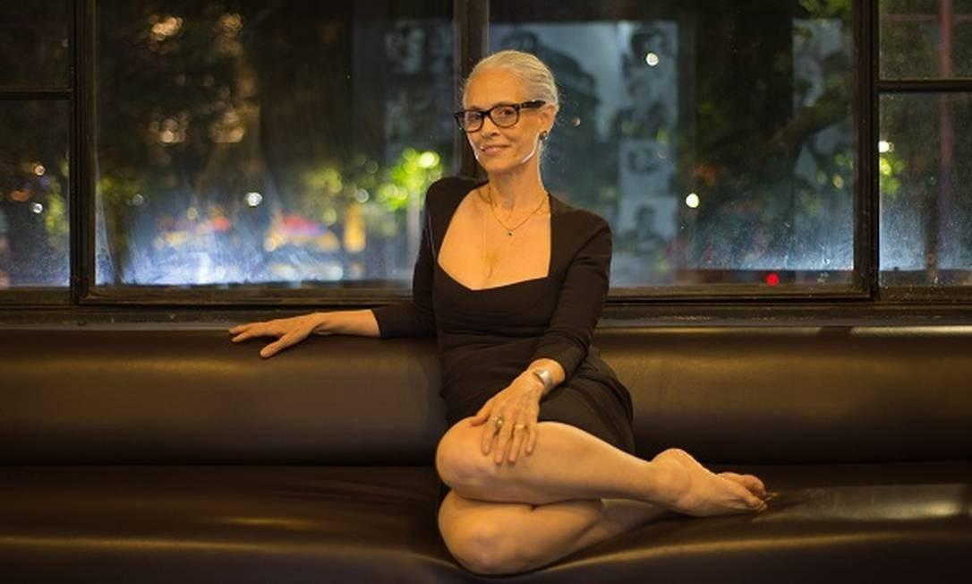 Sonia Braga Feet (23 photos) - celebrity-feet.com