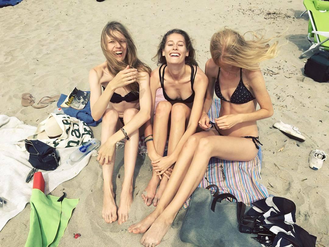 Bikini Saara Sihvonen nude (89 foto and video), Tits, Is a cute, Selfie, swimsuit 2020