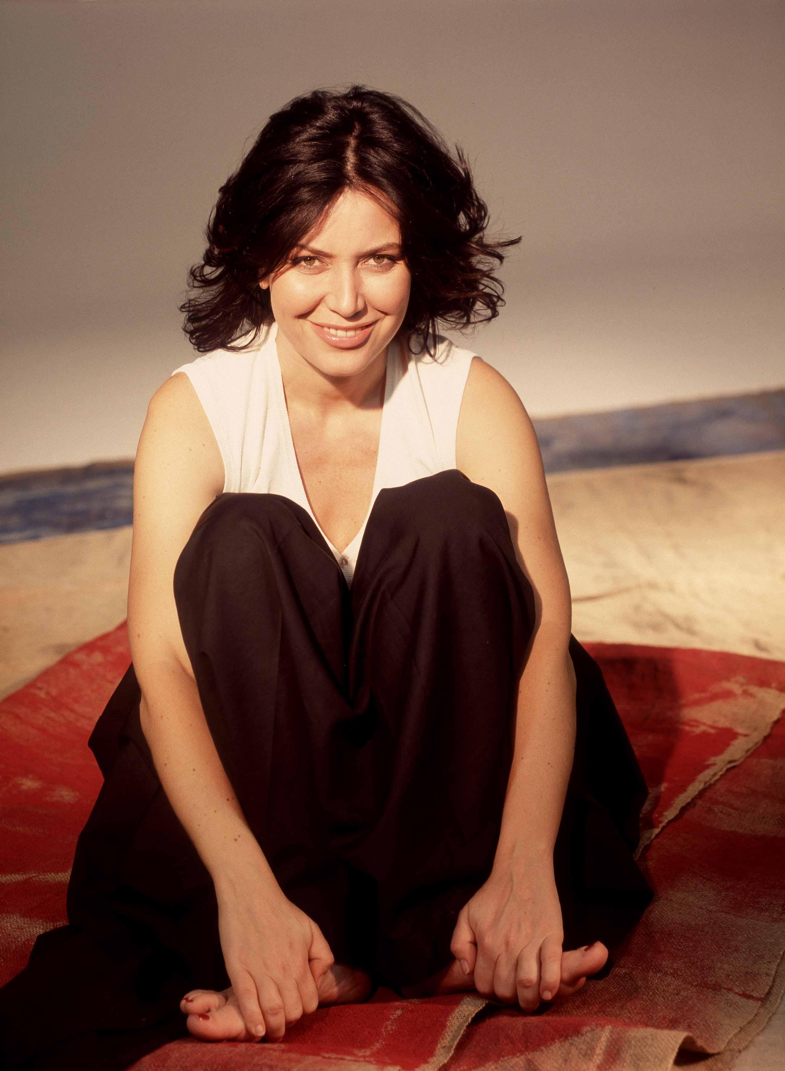 Sabina Guzzanti (born 1963) nude (19 foto and video), Pussy, Fappening, Feet, cameltoe 2015